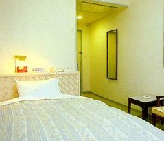 Tokyo Bay Plaza Hotel