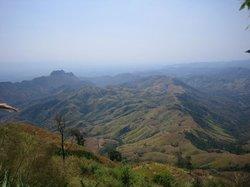 Phu Hin View