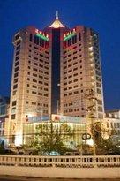 Shen Zhen Hotel