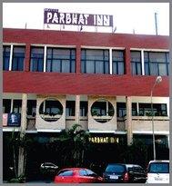Parbhat Inn Hotel