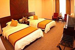 Cixi Zhongyi Business Hotel
