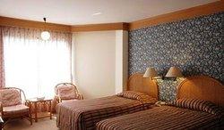 Minitel Hotel