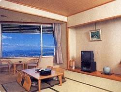 Kanpo no Yado Sakaide