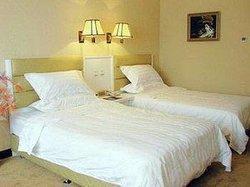 Sunshine JiaYu Golden Hotel