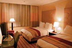 Hotel Sahid Mariat