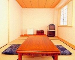 Yoshinogari Onsen Hotel