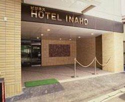 Hotel Inaho