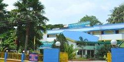 Hotel New Tamilnadu