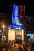 Sainakshatra Live Inn