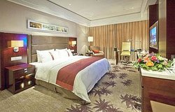 Ying Hotel