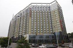 Kaiyuan Hotel