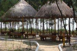 The Sana Beach Resort
