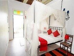 Baantoom Village Resort