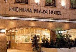 Mishima Plaza Hotel