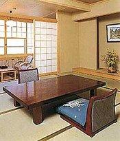 Hotel Kyosenkaku