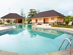Nala Seaside Hotel