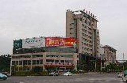 Jiyang Hotel
