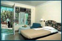 Usha Ascot Hotel