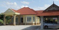 Damai Lodge
