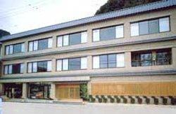 Hotel Hamaya