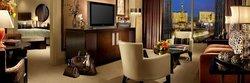 Hotel Sabharwal Residency