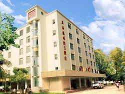 Wangfuzhou Villa Estate