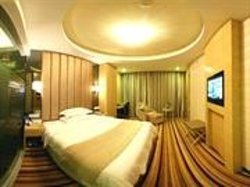 7 Days Inn Pingtan Xihang Road