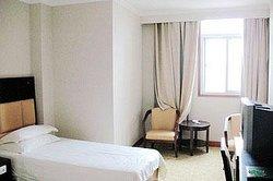 Haogandong Shishang Hotel