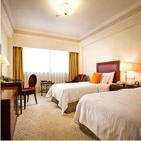 Jaixing Hotel