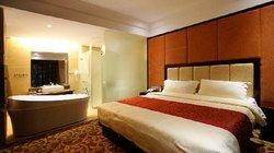 Liuhe Hotel
