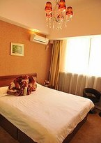 Hangyun Hotel