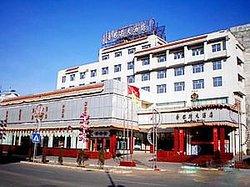 Gannan International Hotel