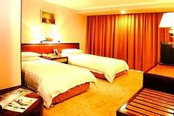 Long Long Long Hotel