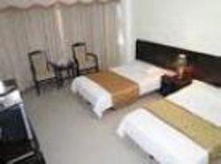 Jiaoqing Hotel