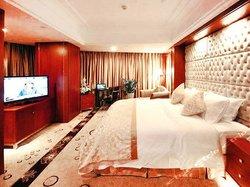 Jiafeng Mingzhu Hotel