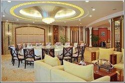 Jincheng Hotel