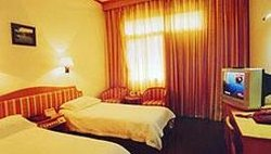 Hanpankou Hotel