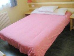 Home Inn Xinghua Yingwu Middle Road