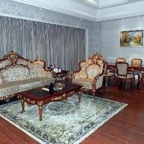 Wenzhou Spring Resort