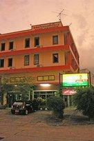 New Lukmuang Hotel