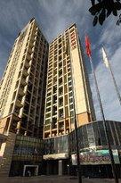 Yunqi Hotel Beijing Longgang
