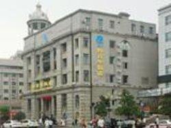 Chuyuan Hotel