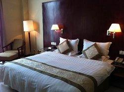 Haomei International Hotel