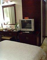 Shiji Hotel