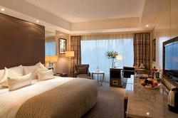Wushi Hongxing Hotel