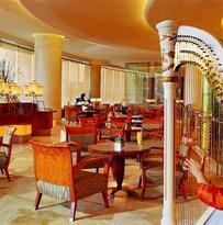 Zhongyin Holiday Hotel