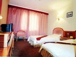 Chuanzhu International Hotel