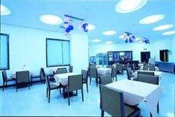 Dengxilu Business Hotel
