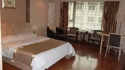 Fudi Hotel