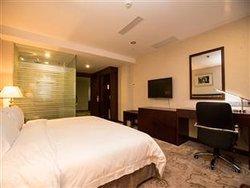 Lisheng 100 Holiday Hotel